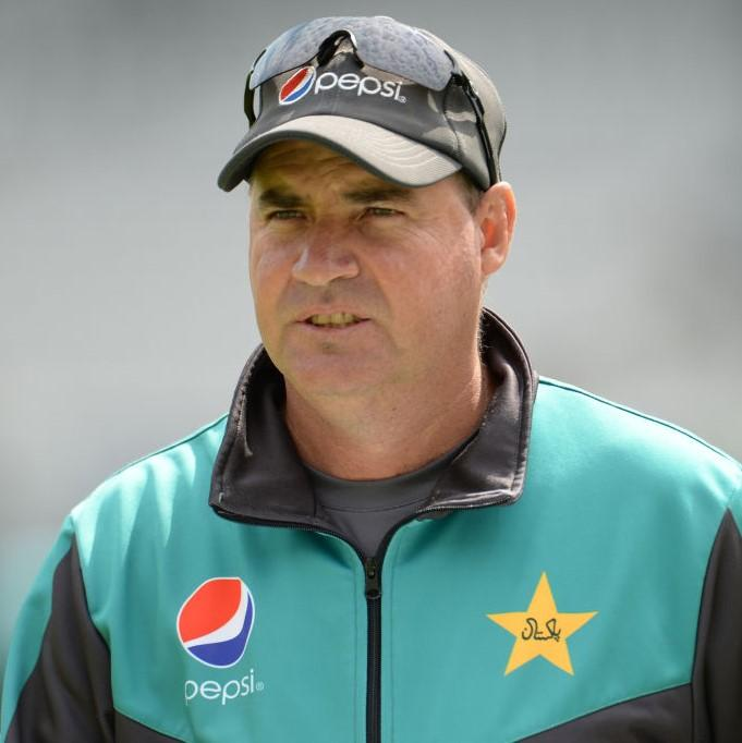 ICC World Cup 2019: Mickey Arthur URGES the ICC to reconsider net run rate rule