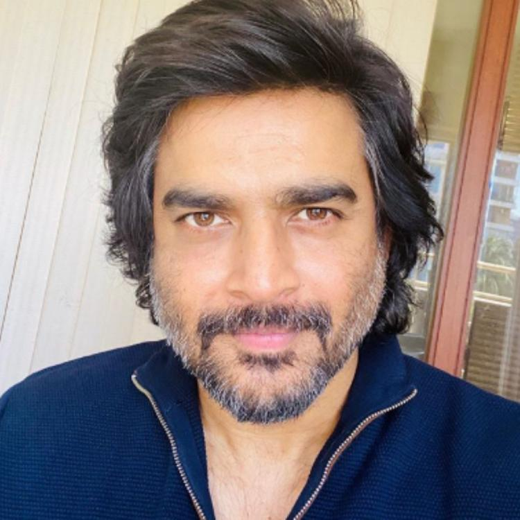 Maara: Makers of R Madhavan and Shraddha Srinath starrer plan to complete the movie at a stretch post lockdown