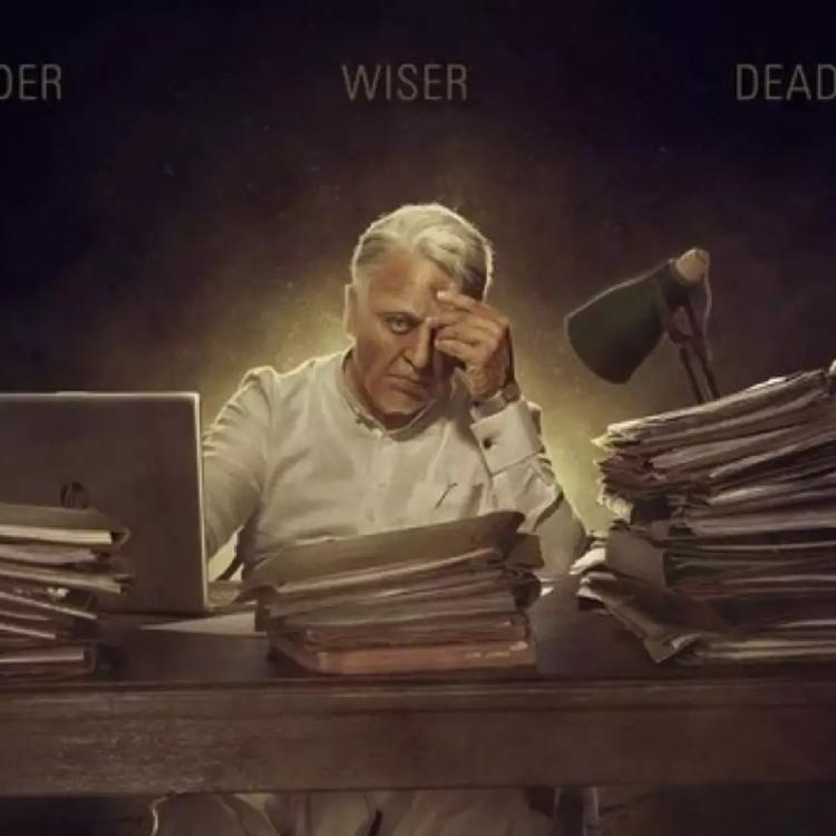 Kamal Haasan's Indian 2: Court directs makers of the Shankar directorial to sort out the issues