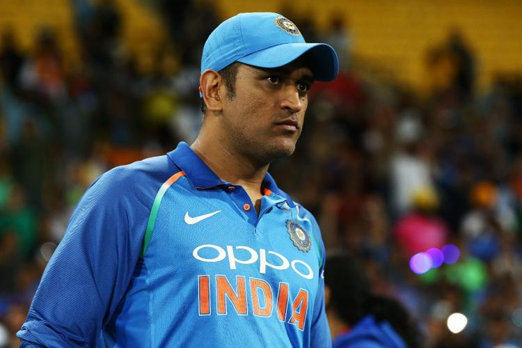 Sanjay Bangar backs MS Dhoni: Five out of seven times he has done the job for us