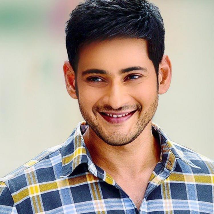 Mahesh Babu and Vamshi Paidipally's film stays on? Find out