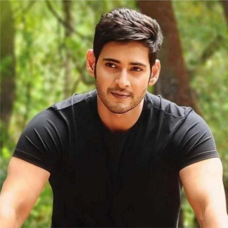 Mahesh Babu's film with director Vamshi Paidipally still in works? Find Out