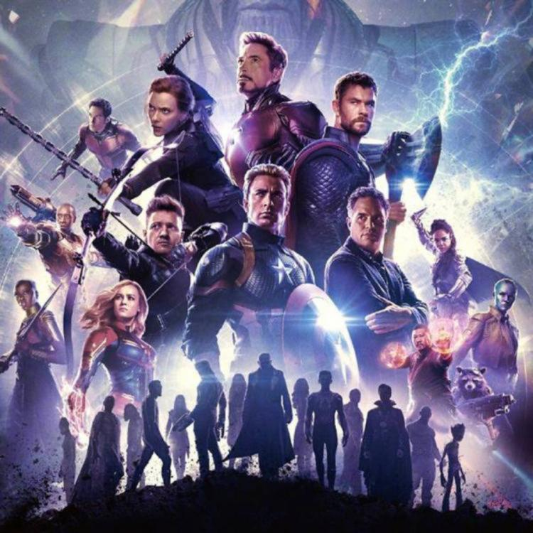 Russo Brothers hope to re release Avengers: Endgame & Infinity War in theatres post the Coronavirus lockdown