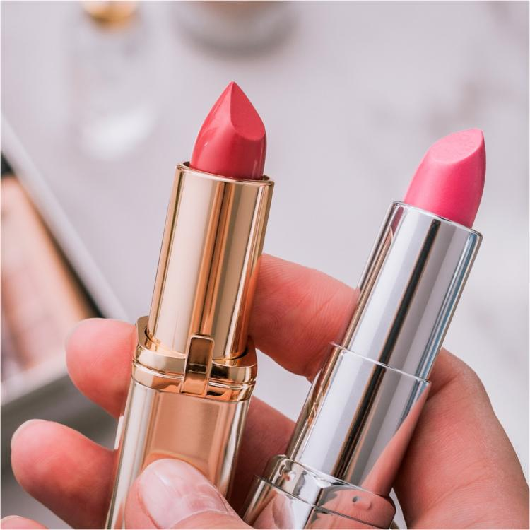 Makeup Hacks: 3 Ways you can use your favourite lipstick apart from just putting it on your lips
