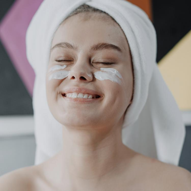Here's how to take care of your skin when you are in your '30s explains dermatologist Dr Aanchal Panth