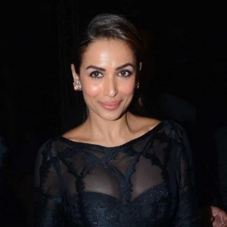 Malaika Arora to replace Shilpa Shetty as judge on Super Dancer Chapter 4; DEETS inside