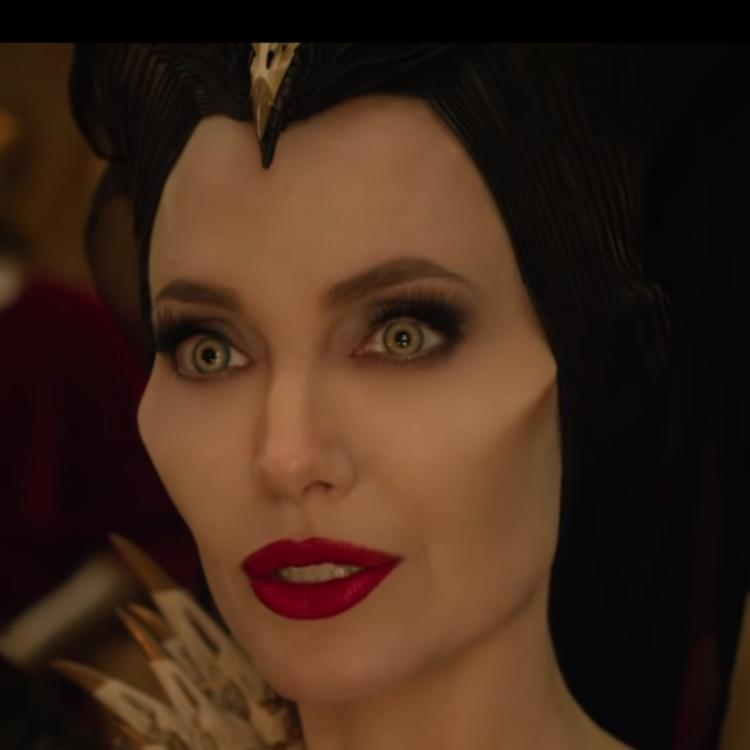 Maleficent: Mistress of Evil Teaser: Angelina Jolie appears to be the wickedest as the fairy godmother; Watch