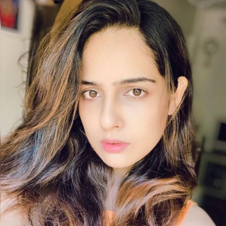 Malvi Malhotra undergoes plastic surgery after horrific attack; Says the stalker wanted to injure her face