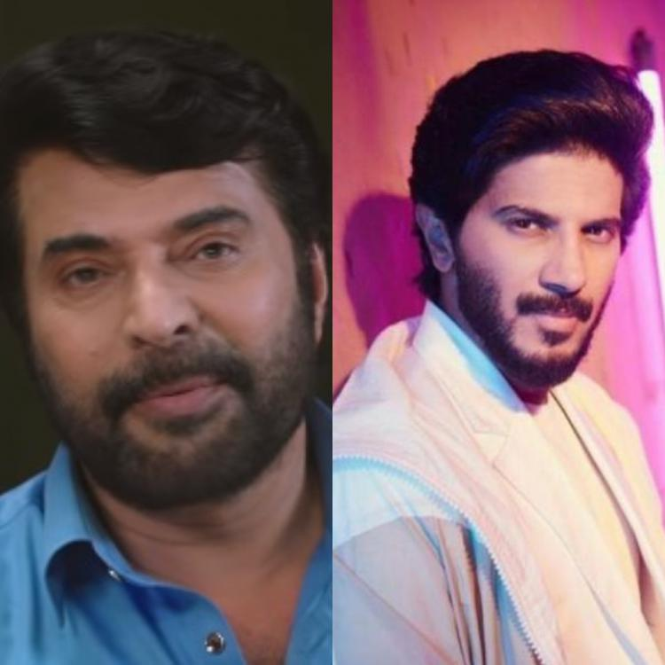 Mammootty and Dulquer Salmaan say THIS about the Citizenship Amendment Act; Find Out