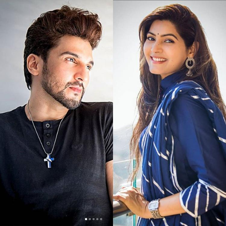 Manish Raisinghan to marry lady love Sangeita Chauhaan on June 30: This will be a wedding no one will forget