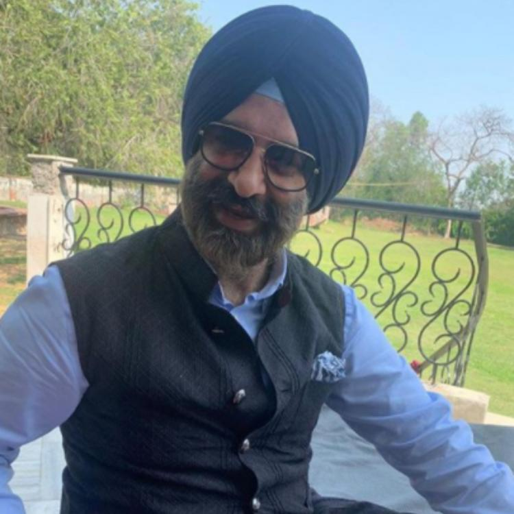 Manijinder Singh Sirsa files a complaint against top Bollywood celebs