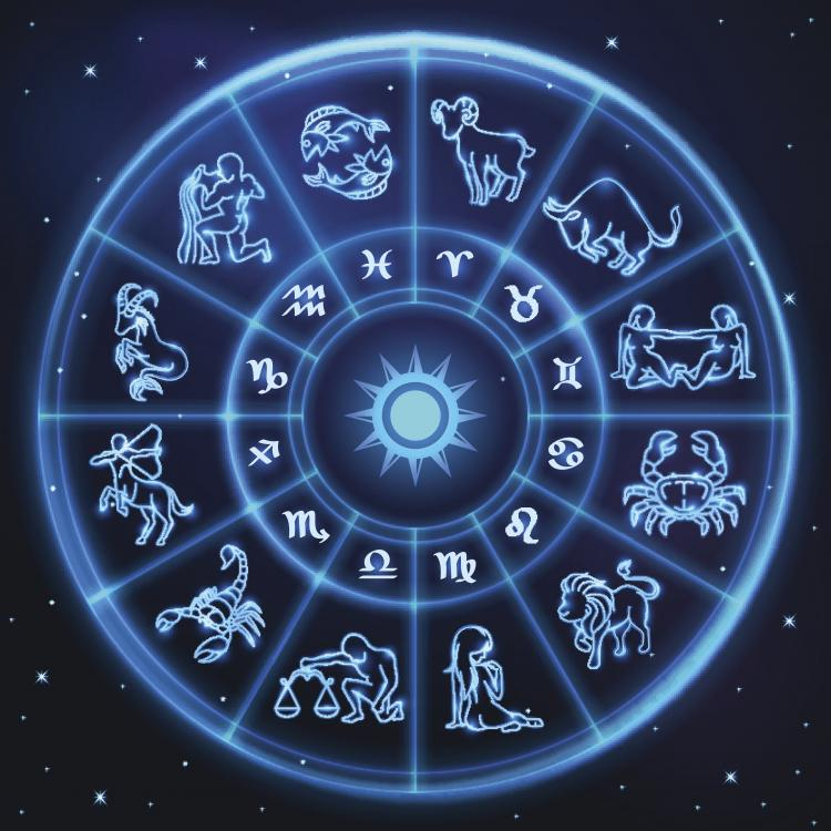 Check out your horoscope for March 2, 2021.