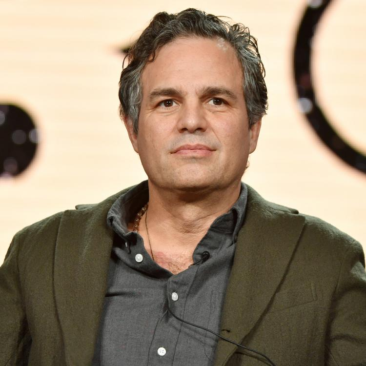 Mark Ruffalo calls out Hollywood Foreign Press Association on reforms