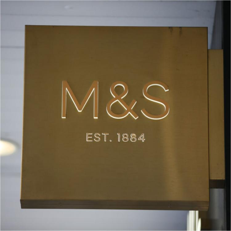 Marks and Spencer to cut 950 jobs amid the Coronavirus pandemic