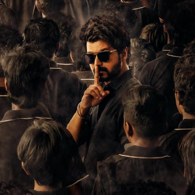 Master Final WW Box Office Verdict: Thalapathy Vijay's detailed lifetime report and why it's a SUPER HIT