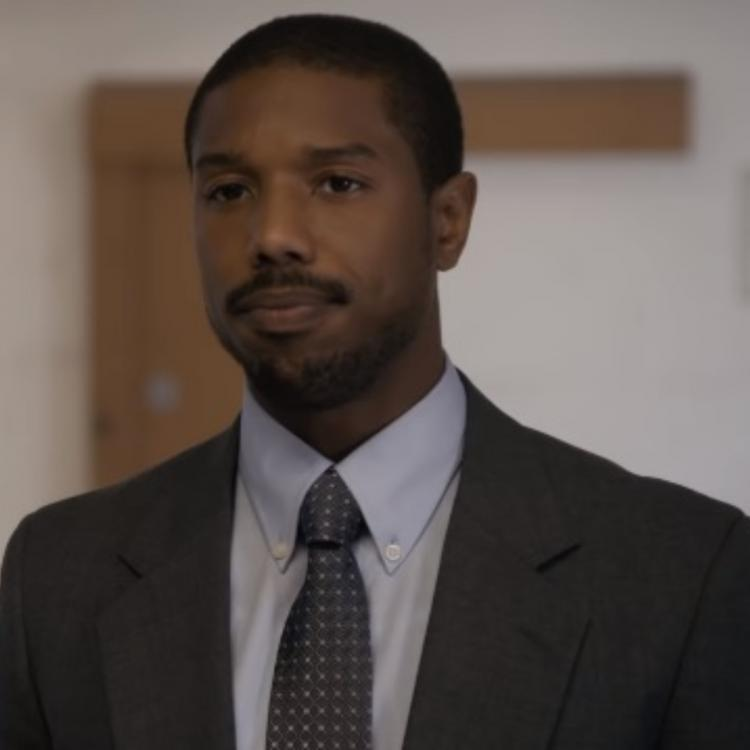 Michael B Jordan may don the hat of a director for Creed III; Read details