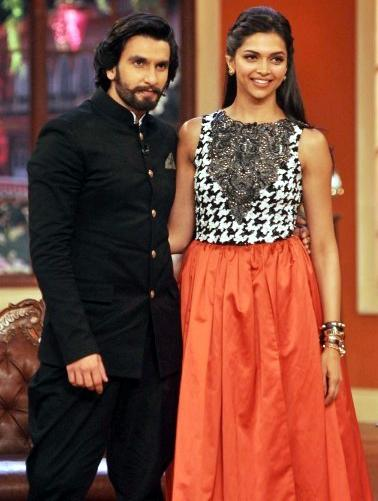 Photos,Deepika Padukone,Ranveer Singh,India Today Conclave 2014