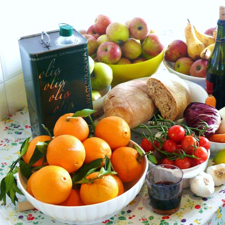 Mediterranean Diet: How to follow it and is it good for health?