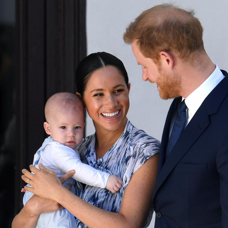 meghan markle prince harry s son archie to face this huge royal restriction regarding marriage pinkvilla meghan markle prince harry s son