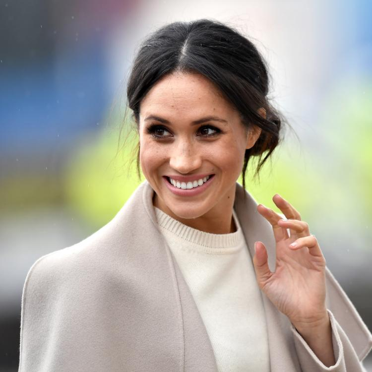Meghan Markle's court date DELAYED in legal battle
