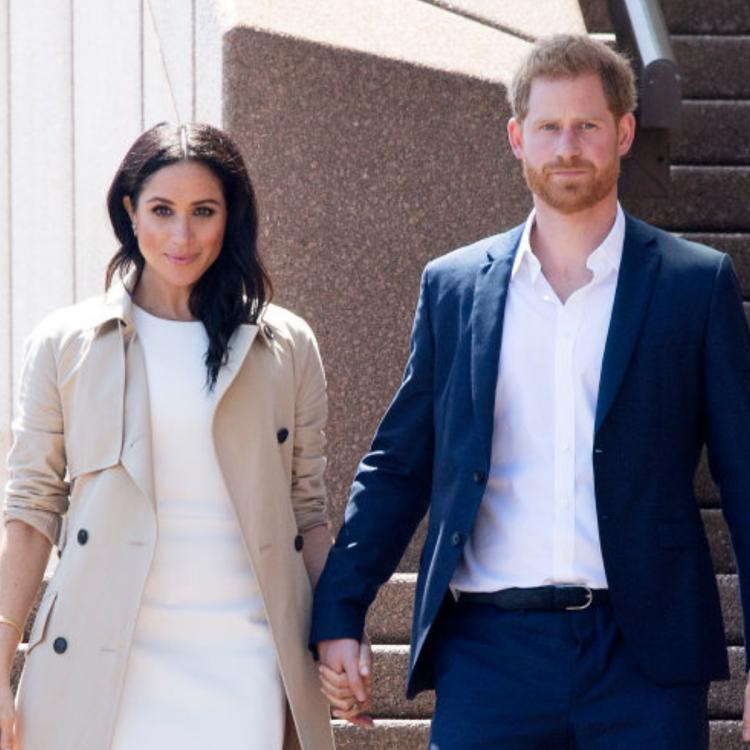 Meghan Markle's father SLAMS Duchess and Prince Harry over biography: Don't appreciate what she's become now