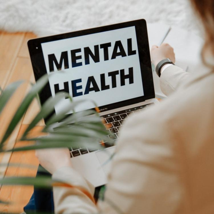 EXCLUSIVE: Expert approved tips on tackling mental health during COVID 19