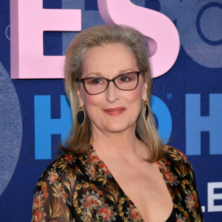 Meryl Streep receives heartwarming birthday notes from Big Little Lies costars Reese Witherspoon & Laura Dern