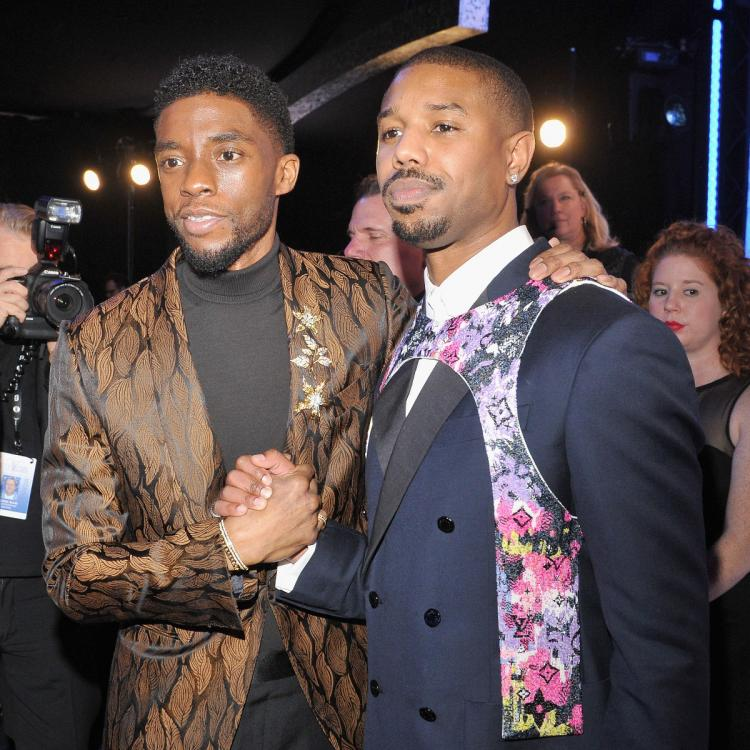 Black Panther: Wakanda Forever will release in the US on July 8, 2022