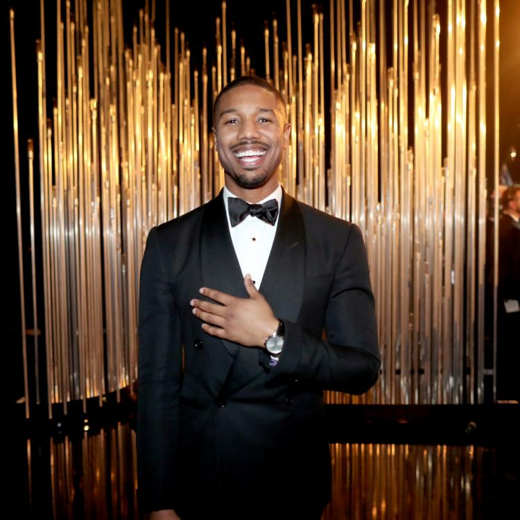 Michael B Jordan's Without Remorse tells a tale of passion