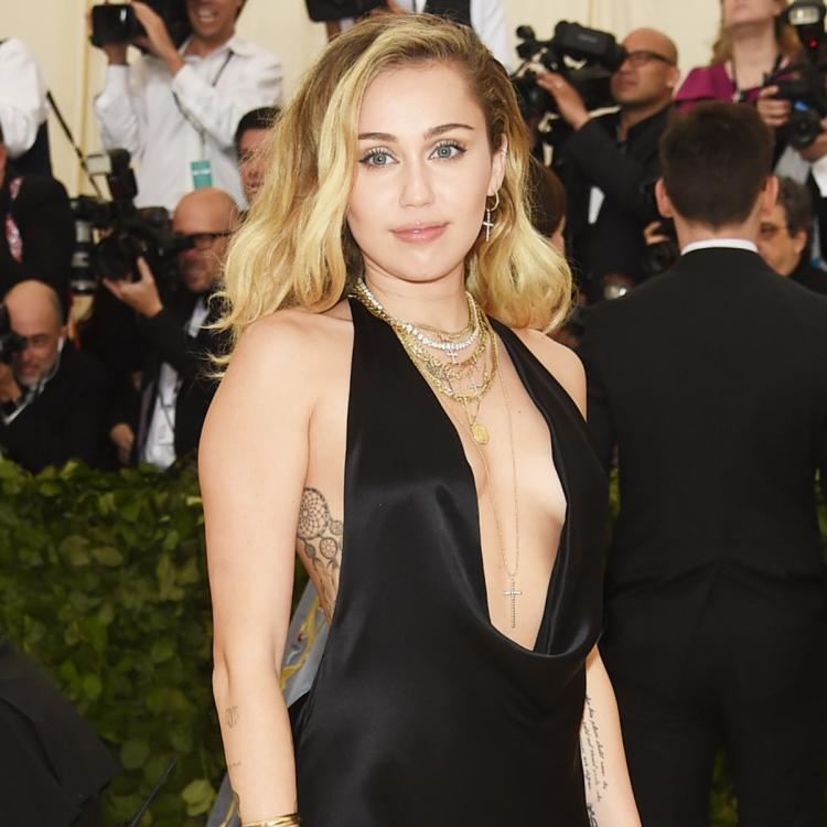 Miley Cyrus CONFIRMS she will perform at MTV Video Music Awards 2020: I hope you're ready
