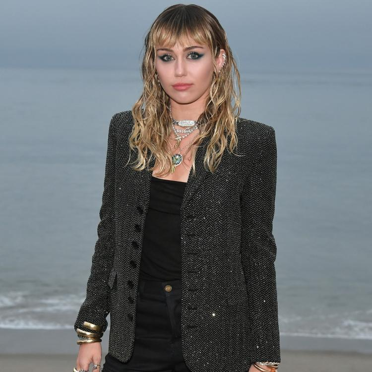 Miley Cyrus channels her inner Hannah Montana on day 2 of Quarantine & Cody Simpson vouches for her