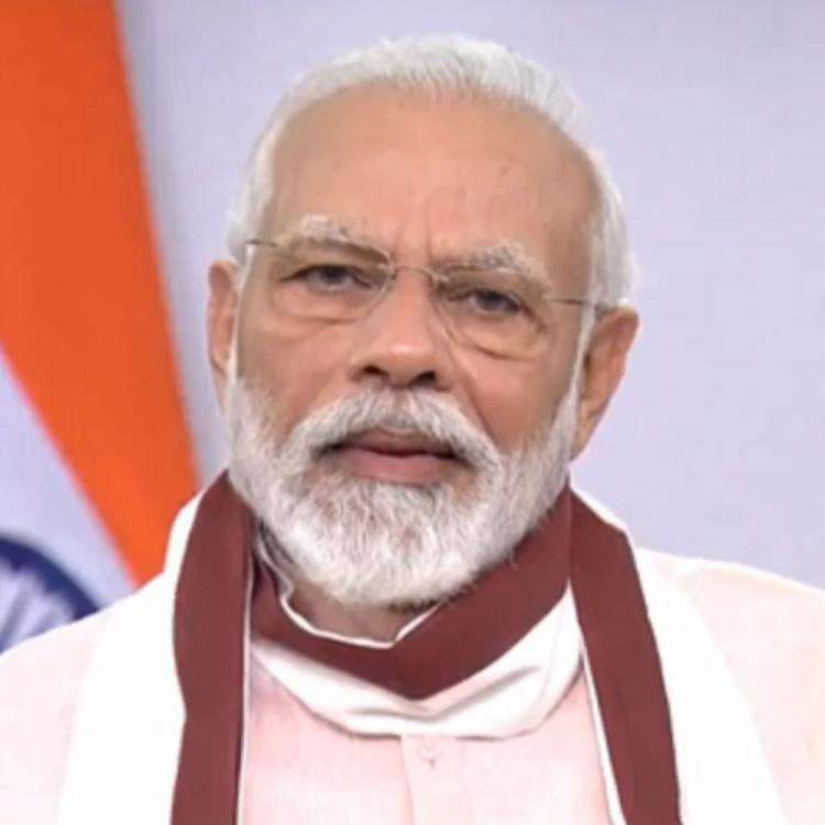 PM Modi Speech Live: India manufacturing 2 lakh PPE kits and N95 masks every day to fight COVID 19
