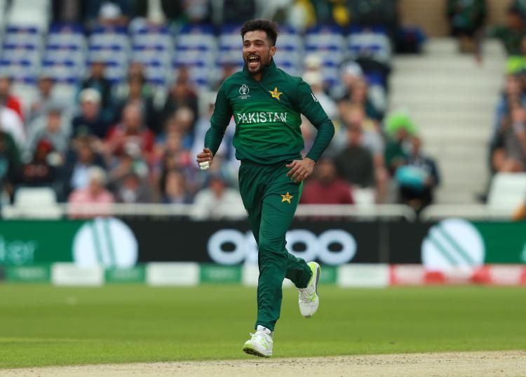 Mohammad Amir could have managed ban period better believes Pakistan coach Mickey Arthur
