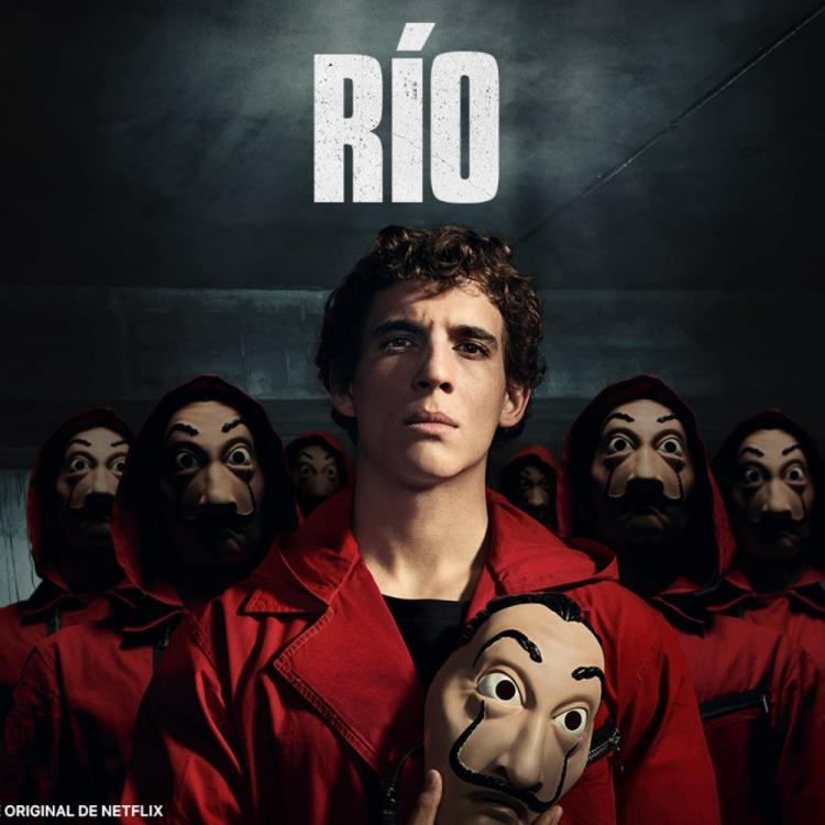 Money Heist Thursday Theories: Did Rio lie about his torture story in the season 4?