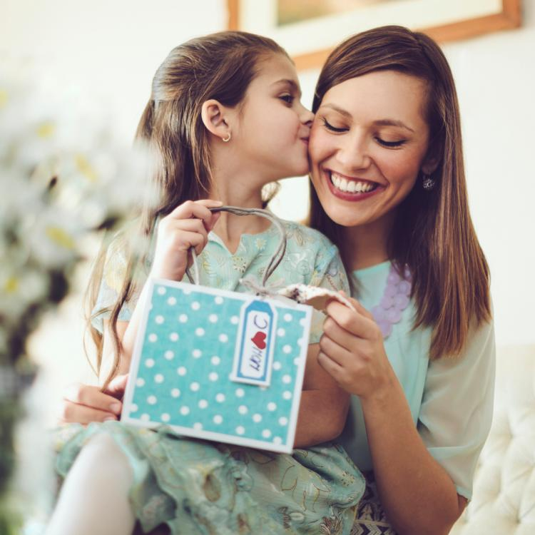 Mother's Day 2020,mother's gift ideas