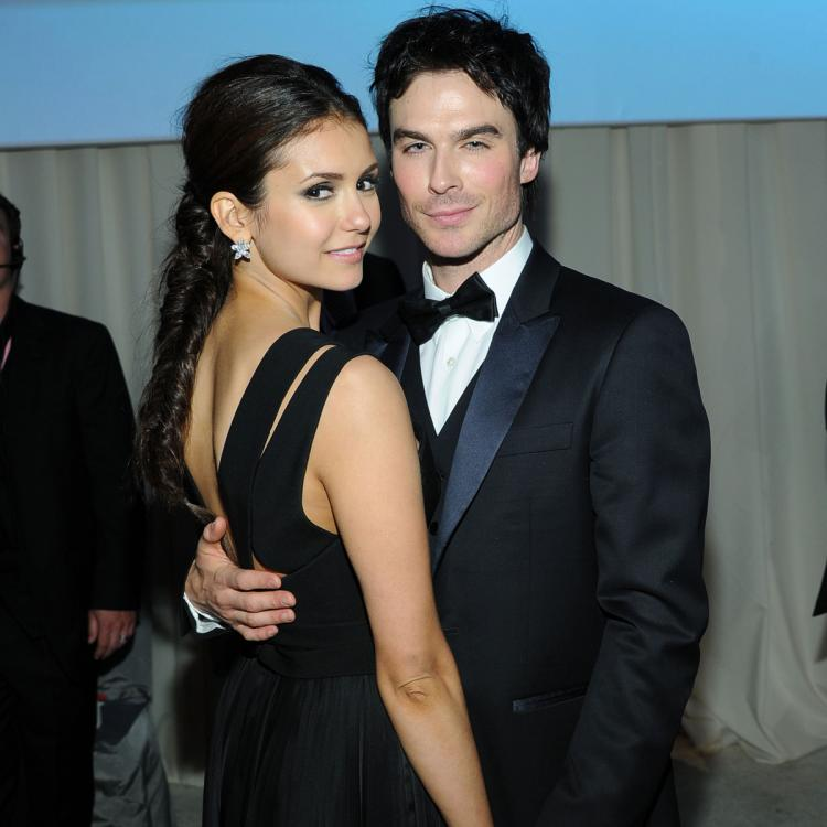 5 movies starring Ian Somerhalder and Nina Dobrev you just can't skip if you loved them in The Vampire Diaries