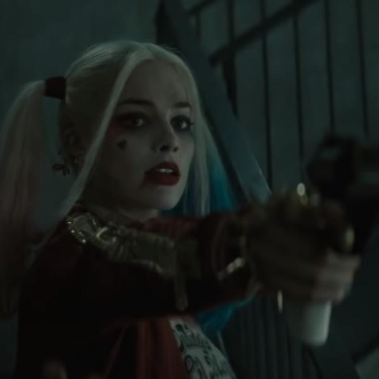 James Gunn's Suicide Squad to feature Taika Watiti in a key role? Find out