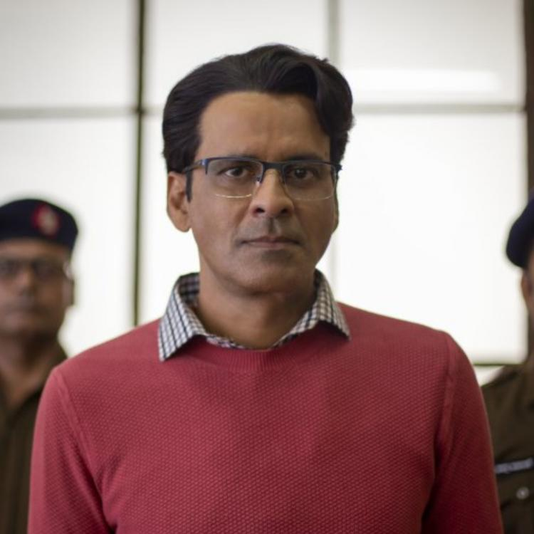 Mrs. Serial Killer Review: Manoj Bajpayee is the only reason to sit through this convoluted Netflix thriller
