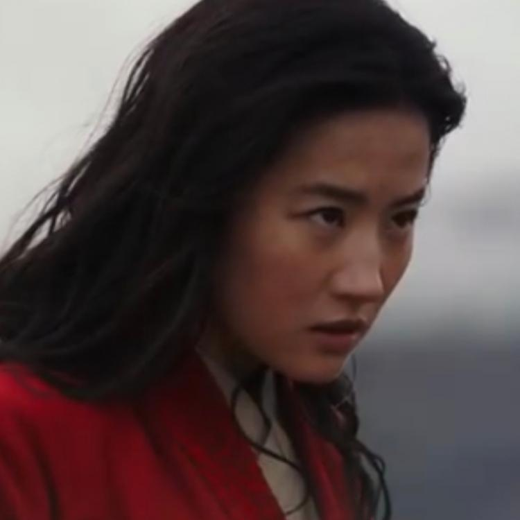 Mulan Trailer: Five moments from the Disney live action film's promo that left us spellbound