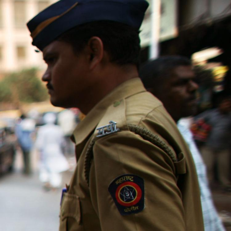 Mumbai police Insta account shares funny excuses on World Laughter Day