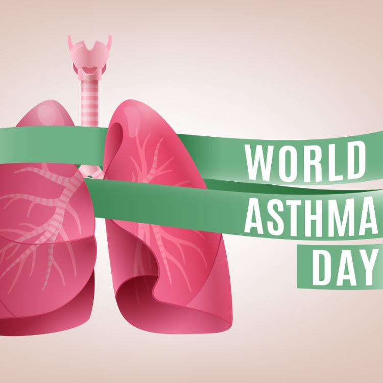 Myths and Facts about Asthma Problem