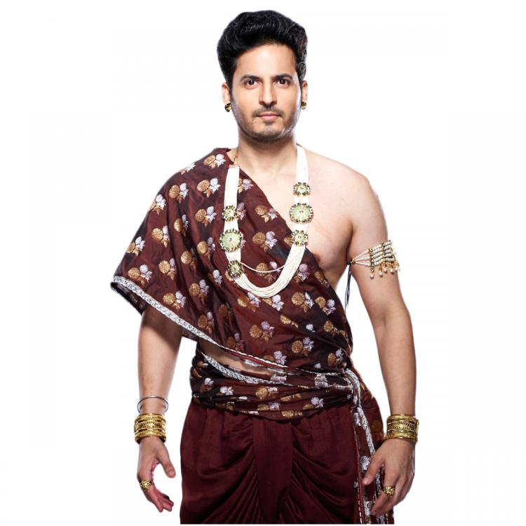 Naagin 5 actor Mohit Malhotra reveals he now wants to explore comedy