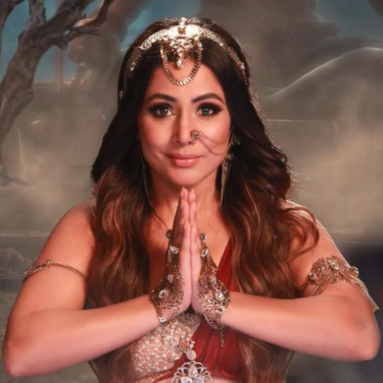 Naagin 5 Airing Date: Hina Khan and Surbhi Chandna's supernatural TV drama to premiere on THIS day