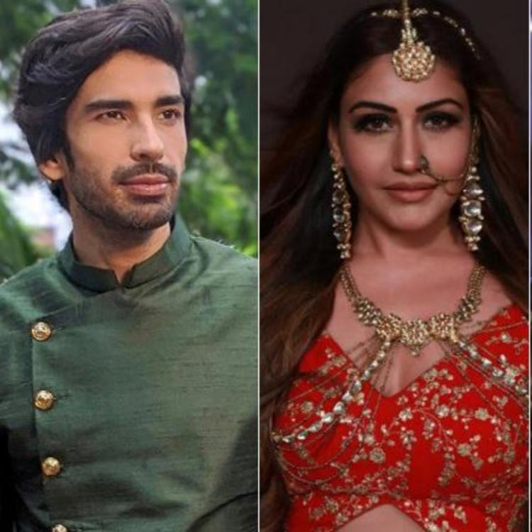 Jay will come back to life to fulfill his 'evil motives' against Bani and Veer in the upcoming episode of Naagin 5