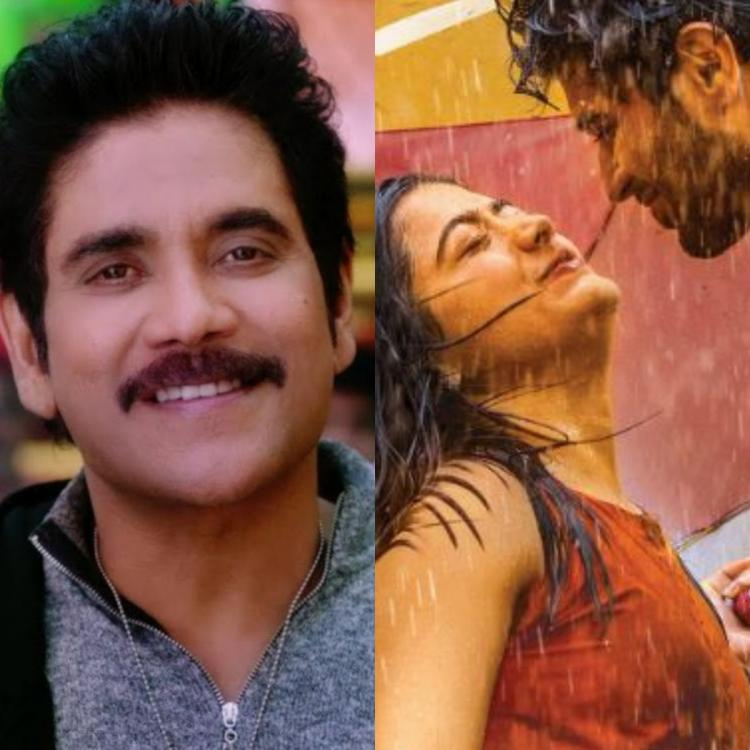 South newsmakers of the week: Nagarjuna's Bigg Boss Telugu 3 to Vijay Deverakonda's viral video; Check it out