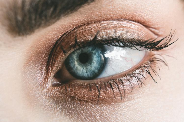 THESE natural remedies can help to treat sore eyes