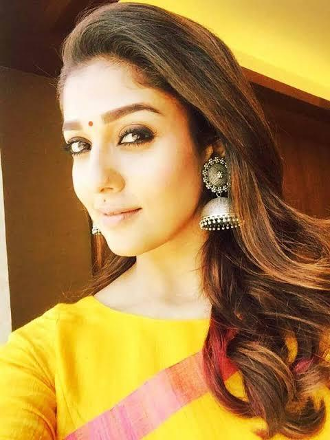 Nayanthara finds support in South Indian Actor Sidharth; Read what he had to say