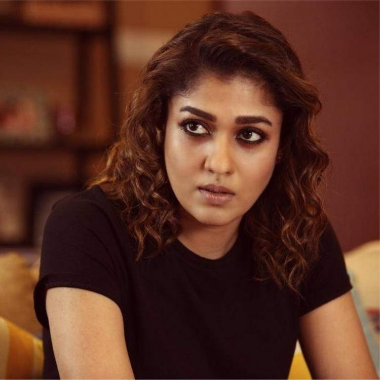 Nayanthara and Ramya Krishnan lose crores after being scammed by an illegal real estate company?