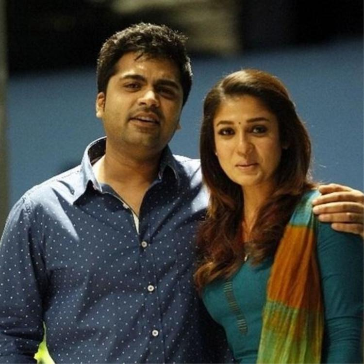 Silambarasan TR's next with Gautham Menon to have Nayanthara as the leading lady?