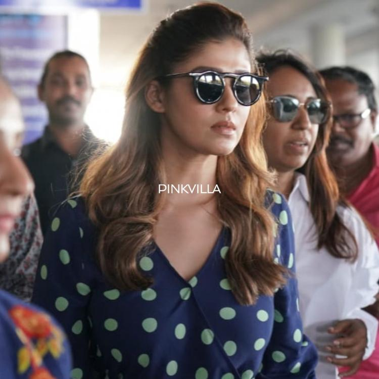 Nayanthara rejects Bollywood film's remake: Did you know she refused to reprise Kangana Ranaut's role?